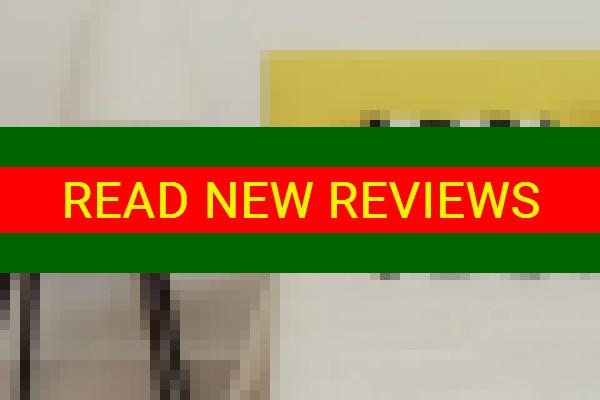 www.71castilho.com - check out latest independent reviews