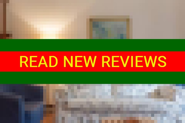 www.akivillas.com - check out latest independent reviews
