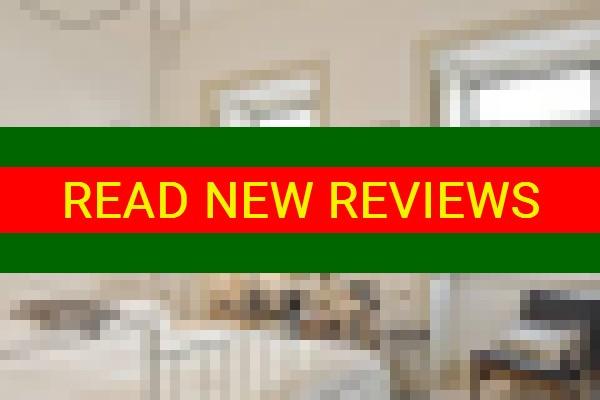 www.almanossa.com - check out latest independent reviews