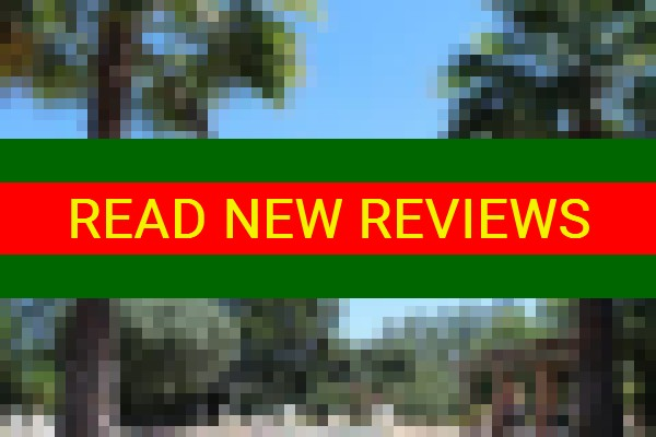 www.antararetreat.com - check out latest independent reviews