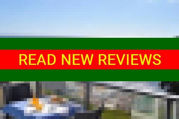www.apartamentos3praias.com - check out latest independent reviews
