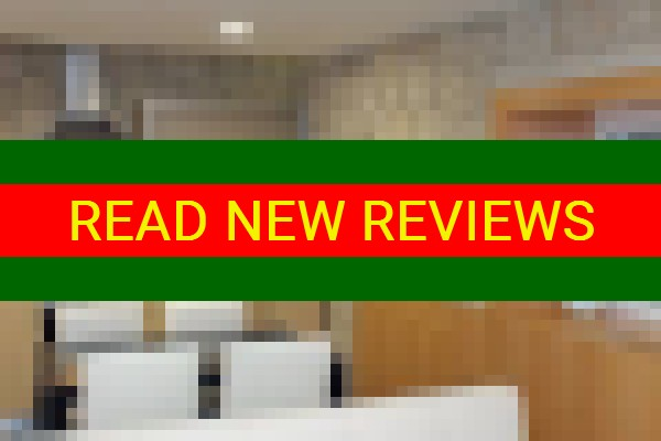 www.aptserradogeres.com - check out latest independent reviews