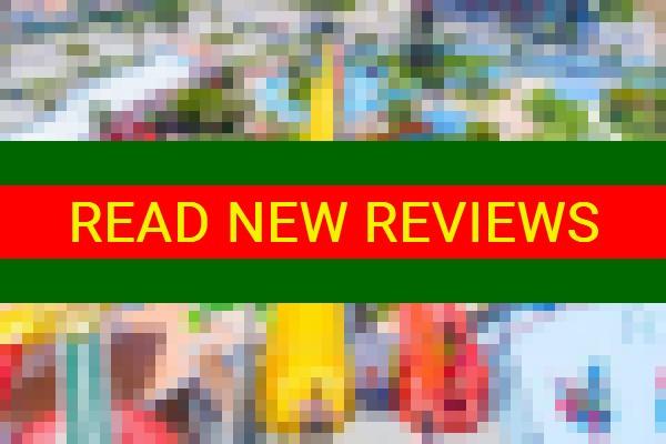 www.aquashowparkhotel.com - check out latest independent reviews