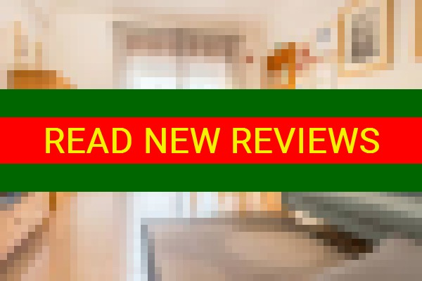 www.besthousesportugal.pt - check out latest independent reviews