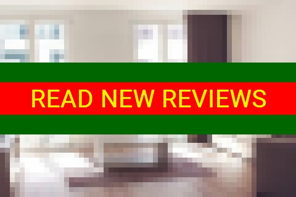 www.camoesapartments.com - check out latest independent reviews