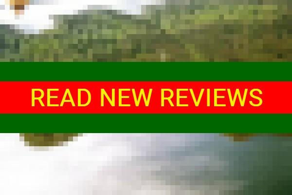 www.casadaermidadesantacatarina.com - check out latest independent reviews