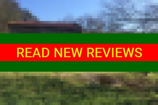 www.casadasboucas.com - check out latest independent reviews