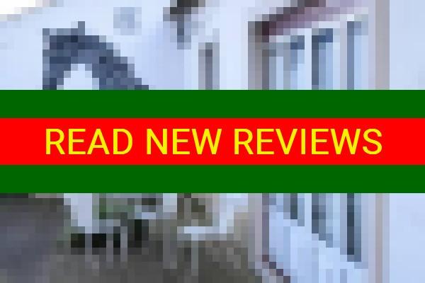 www.casadatiaguida.com - check out latest independent reviews