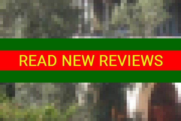 www.casaribeiradepera.pt - check out latest independent reviews