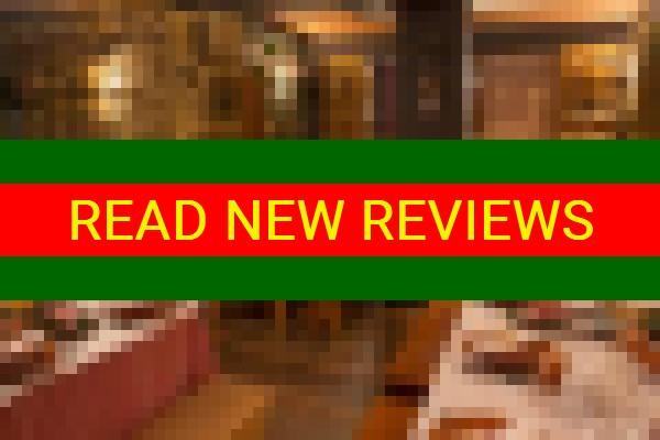www.casasdoterreiro.com - check out latest independent reviews