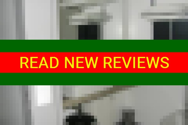 www.eidodoluou.com - check out latest independent reviews