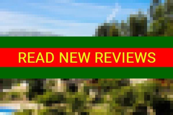 www.encostasdatorre.com - check out latest independent reviews