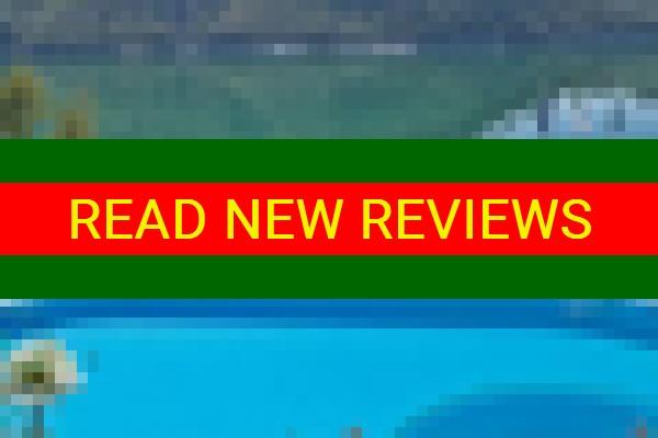 www.estalagemlagoazul.com - check out latest independent reviews