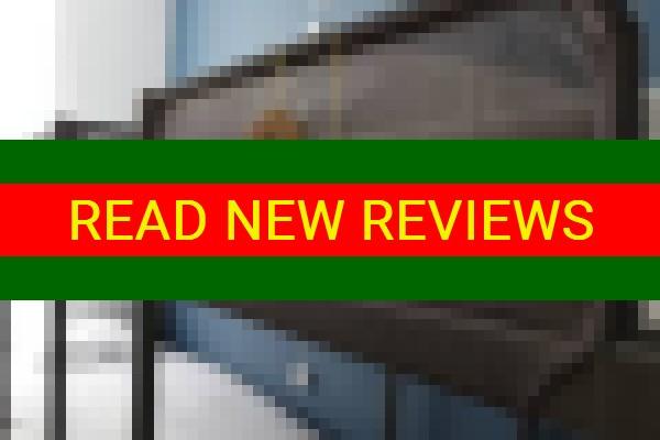 www.hostelavenida.com - check out latest independent reviews