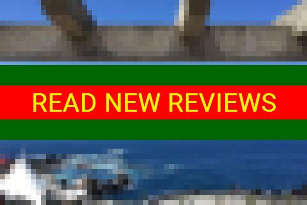 www.hoteleuromoniz.com - check out latest independent reviews