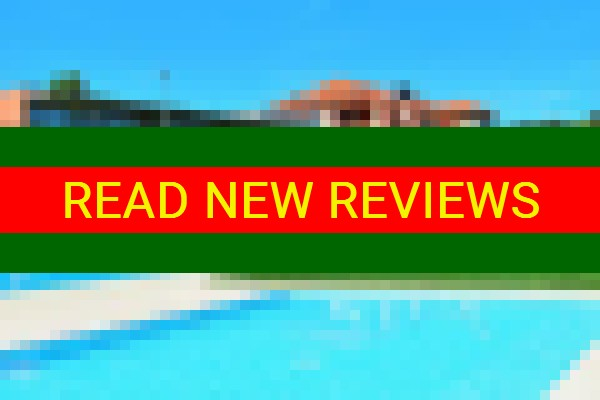 www.hotelquintadacruz.pt - check out latest independent reviews