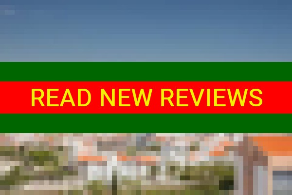 www.lagosbayviewflat.com - check out latest independent reviews