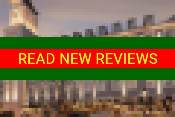 www.lisbonfivestars.pt - check out latest independent reviews