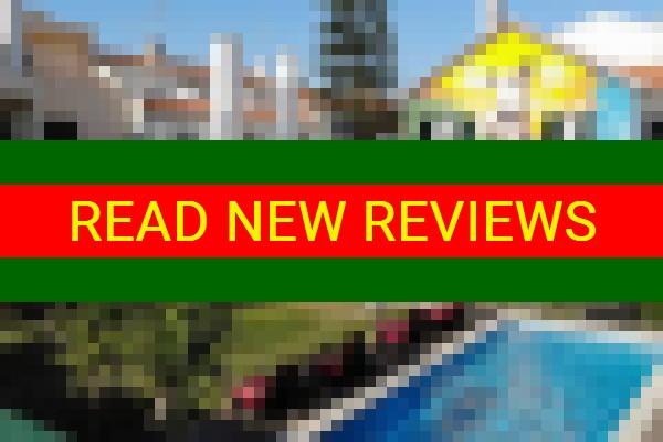 www.mrziggysurfhouse.com - check out latest independent reviews