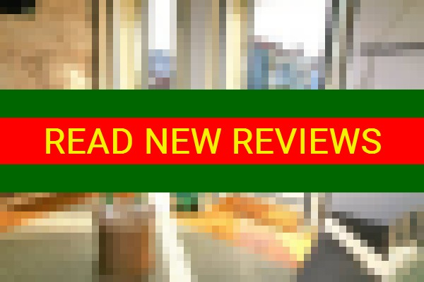 www.nomadcityflats.com - check out latest independent reviews