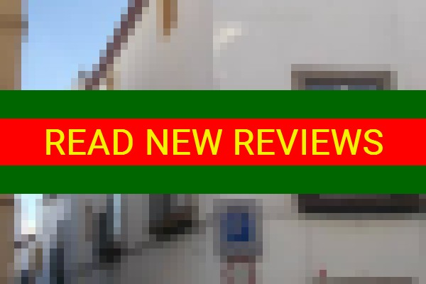 www.oldevorahostel.com - check out latest independent reviews