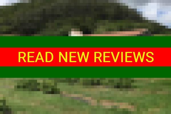www.picodavigia.com - check out latest independent reviews