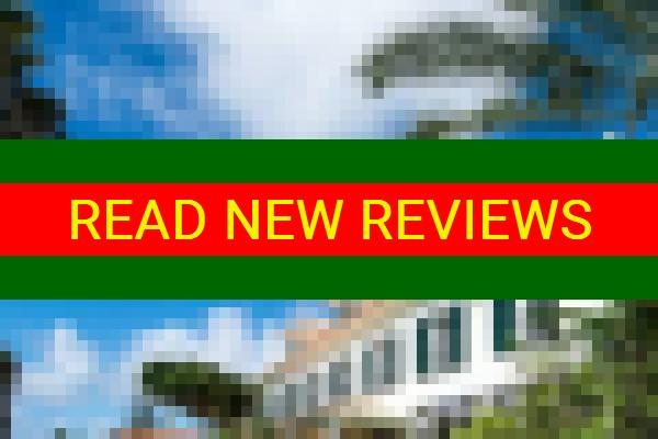 www.quinta-alegre.de - check out latest independent reviews