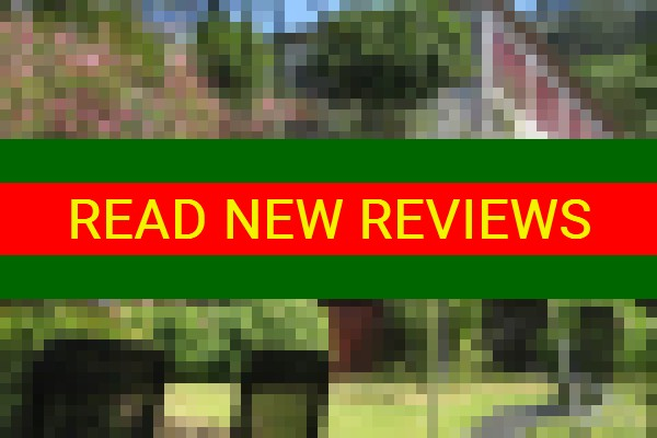 www.quintadabalanca.com.pt - check out latest independent reviews