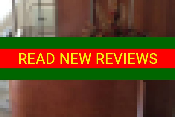 www.residencialaguassantas.com - check out latest independent reviews