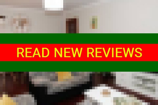 www.residencialdjoaoiii.com - check out latest independent reviews