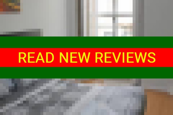www.residenciallunar.com - check out latest independent reviews