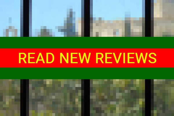 www.residencialuniao.com - check out latest independent reviews
