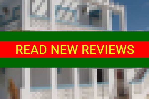 www.residencialvilasodre.pt - check out latest independent reviews