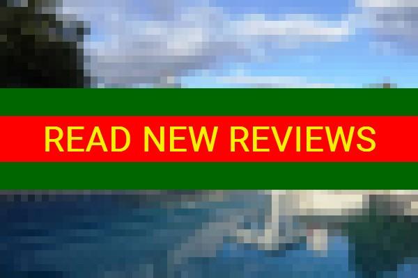 www.santosmurteira.com - check out latest independent reviews