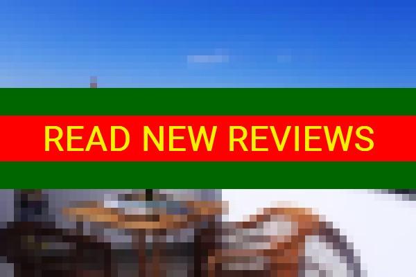 www.villadragoeiro.com - check out latest independent reviews